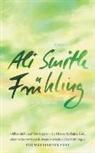 Ali Smith - Frühling
