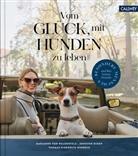 Jennife Dixon, Jennifer Dixon, Niederste, Thoma Niederste-Werbeck, Thomas Niederste-Werbeck, von Wald... - Vom Glück, mit Hunden zu leben