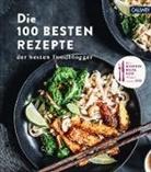 rezeptebuch com, rezeptebuch.com, rezeptebuc com - Die 100 besten Rezepte der besten Foodblogger