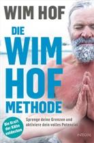 Wim Hof - Die Wim-Hof-Methode