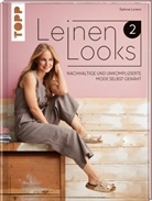 Sabine Lorenz - LeinenLooks 2