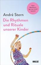 André Stern - Die Rhythmen und Rituale unserer Kinder