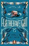 Mick Kitson - Featherweight