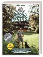 Markus Sämmer - The Great Outdoors - Hello Nature
