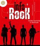 Ernesto Assante, Giulia De Amicis - Info Rock