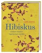 Lopè Ariyo - Hibiskus