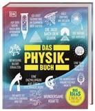 Joh Farndon, John Farndon, Tim Harris, Tim u a Harris, Hilary Lamb, Jonathan O'Callaghan... - Das Physik-Buch