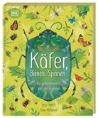 Jess French, Claire McElfatrick - Käfer, Bienen, Spinnen