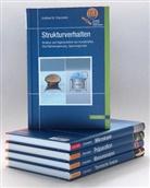 Gottfried Wilhelm Ehrenstein - Kunststoff-Schadensanalyse