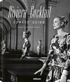 Edward Quinn, Hein Bütler, Quinn - Riviera Cocktail
