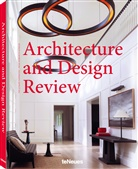 Cindi Cook - Architecture and Design Review