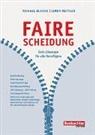 Michael Bucher, Simon Mettler - Faire Scheidung