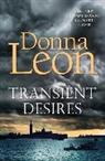 Donna Leon - Transient Desires
