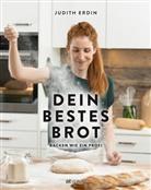 Judith Erdin, Judith Erdin - Dein bestes Brot