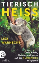 Lisa Warnecke - Tierisch heiß