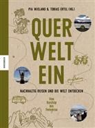 Tobia Ertel, Tobias Ertel, Pia Wieland, Ertel, Tobia Ertel, Tobias Ertel... - Querweltein
