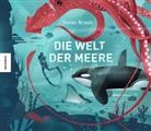 Dieter Braun - Die Welt der Meere
