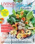 Gruner+Jah GmbH, Gruner+Jahr GmbH - Living at Home Spezial Nr. 31 (2/2021)