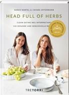 Sara Hartel, Sarah Hartel, Chiara Offermann, Ralf Frenzel - Head full of Herbs