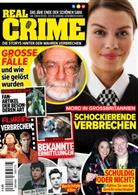 Oliver Buss, bpa media GmbH, bp media GmbH - Real Crime