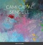 Carme Porta - CAMI CAP AL SENSIBLE