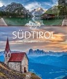 Eugen E Hüsler, Eugen E. Hüsler, Manfred Kostner - Highlights Südtirol