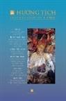 Nhieu Tac Gia, Quang M&, Ðinh Quang M¿, Tue Sy - Huong Tich Phat Hoc Luan Tap - Vol.4