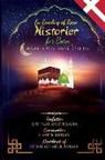 Arif Mahmud Kisana, Aejaz Haider Bukhari - En Samling af Rare Historier for Børn: (Baseret på Islamisk Diskurs)