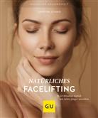Christina Schmid - Natürliches Facelifting