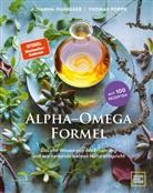 Johann Paungger, Johanna Paungger, Thomas Poppe - Alpha-Omega-Formel