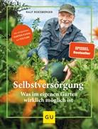 Ralf Roesberger - Selbstversorgung