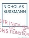 Vini Agarwal, Vinit Agarwal, Lind Annis, Lindy Annis, Garnette Cadogan, Garnette u a Cadogan... - Nicholas Bussmann