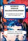 Ann Desseyn - Cooper - Advanced Gaelic Dialogue Development