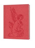 Österreichs Bischöfe Deutschlands, Bischöf Deutschlands Österreichs der Sch, de Schweiz u a Bischöfe Deutschland - Der kleine biblische Begleiter für unterwegs Engel