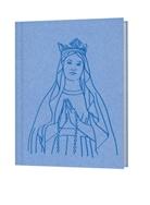 Österreichs Bischöfe Deutschlands, Bischöf Deutschlands Österreichs der Sch, de Schweiz u a Bischöfe Deutschland - Der kleine biblische Begleiter Madonna