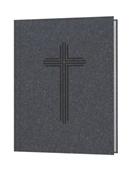 Österreichs Bischöfe Deutschlands, Bischöf Deutschlands Österreichs der Sch, de Schweiz u a Bischöfe Deutschland - Der kleine biblische Begleiter für unterwegs Kreuz