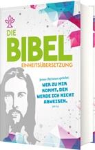 Österreichs Bischöfe Deutschlands, Bischöf Deutschlands Österreichs der Sch, de Schweiz u a Bischöfe Deutschland - Die Bibel Firmung