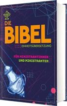 Österreichs Bischöfe Deutschlands, Bischöf Deutschlands Österreichs der Sch, de Schweiz u a Bischöfe Deutschland - Die Bibel Ministrantinnen und Ministranten