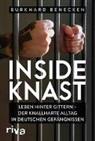 Burkhard Benecken - Inside Knast
