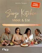 Seyda Taygur - Sissys Kitchen: Meet & Eat
