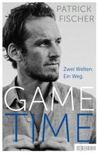 Doris Büchel, Patrick Fischer - GAME TIME