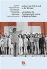 Oliv Blanchard, Olivier Blanchard, Marc-Antoine Camp, Sabine Chatelain, Jürg Huber, François Joliat... - Kulturen der Schulmusik in der Schweiz