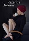 Anne Avramut, Katerina Belkina, Ani Menua - My Work Is My Personal Theatre