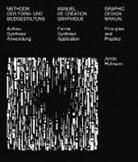 Armin Hofmann - Methodik der Form- und Bildgestaltung