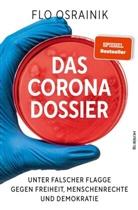 Flo Osrainik - Das Corona-Dossier