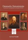 Sylvester Windahl - Danmarks Statsministre