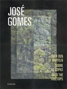 José Gomes, Bern Melzer, Bernd Melzer, Seippel, Ralf-P. Seippel - José Gomes