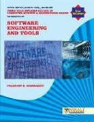 SomwanshiPrashant - SOFTWARE ENGINEERING AND TOOLS