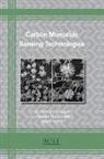 Gurleen K. Gulati, Loveleen K. Gulati, Satish Kumar - Carbon Monoxide Sensing Technologies