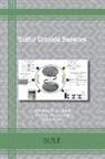 Gurleen K. Gulati, Loveleen K. Gulati, Satish Kumar - Sulfur Dioxide Sensors